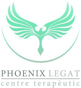 PHOENIX LEGAT - Centre terapèutic