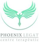 PHOENIX LEGAT Logo