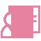 PHOENIX LEGAT - Centre terapèutic - Cursos y Sesiones